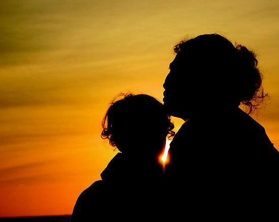 Bagi Seorang Ibu, Ternyata Hal Ini Lebih Sakit Daripada Melahirkan